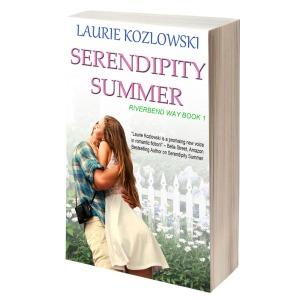 Laurie Kozowski_3D Book